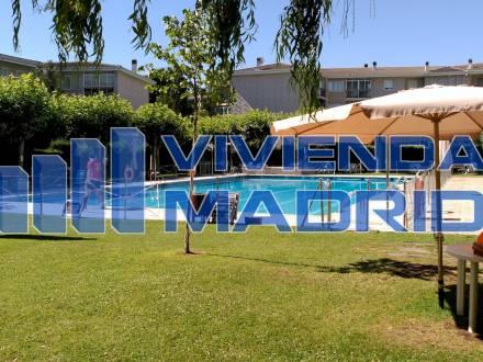 Avda. MADRID