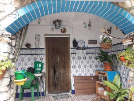 C/ Colonia Paquita
